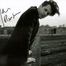 """Mark Ronson (Pop star) 8 x 10"""" Autographed / Signed Photo - (Reprint:0000349) FREE SHIPPING"""