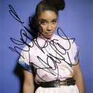 "Lianne La Havas (R ""N"" B star) Autographed Photo - (Ref:0000350)"