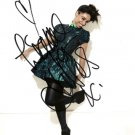 "Lianne La Havas (R ""N"" B star) 8 x 10"" Autographed Photo (Reprint 0353) ideal for Birthdays & X-mas"