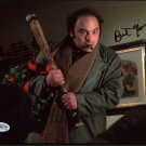 Burt Young Rocky Autographed Photo - (Ref:000358)