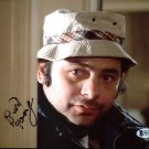"Burt Young (Rocky) 8 x 10"" Autographed Photo (Reprint:000359)"
