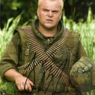 Jack Black (Tropic Thunder/ School of Rock) Autographed Photo (Ref:0000373)