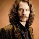 "Gary Oldman from Harry Potter 8 x 10"" Autographed Photo - (Ref:0000390)"