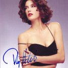 "Teri Hatcher Desperate House Wives 8 x 10"" Autographed Photo - (Ref:456)"