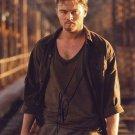 "Leonardo DiCaprio The Aviator /  Blood Diamond 8 x 10"" Autographed Photo - (Reprint:476)"