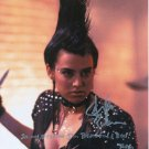 "Jennifer Rubin 8 x 10"" Autographed Photo Dream Warriors - (Reprint:479) ideal for Birthdays & X-mas"