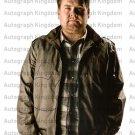 "James Corden Genuine Hand signed 8 X 10"" Photo + C.O.A (Ref:547) ideal for Birthdays & X-mas"