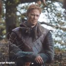 """Michael Shaeffer (Game of Thrones) 8 x 10"""" Autographed Photo (Reprint:000253) FREE SHIPPING"""
