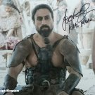 "Joe Naufahu (Game of Thrones) 8 x 10"" Autographed / Signed Photo (Reprint:000253) Great Gift Idea!"