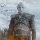 "Vladmir Furdik (Game of Thrones) 8 x 10"" Autographed Photo (Reprint :GOT23)"