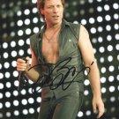 "Bon Jovi (Rock star) 8 x10"" Autographed Photo - (Reprint JBJ02)"