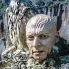"Joseph Gatt Game of Thrones  8 x 10"" Autographed Photo - (Ref:GOT28)"
