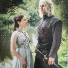 "Wilf Scolding Game of Thrones  8 x 10"" Autographed Photo - (Ref:GOT35)"