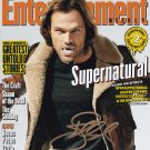 "Jared Padalecki / Sam Winchester (Supernatural) 8 x 10"" Autographed Photo - (Ref:SPTV06)"