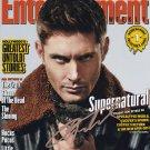 "Jensen Ackles (Dean Winchester Supernatural) 8 x 10"" Autographed Photo (Reprint :SPTV018)"
