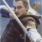 "Orlando Bloom Lords Of The Rings 8 X 10"" Autographed Photo - (Ref:730)"