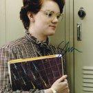 "Shannon Purser (Stranger Things) 8 x 10"" Autographed Photo (Reprint:752)"