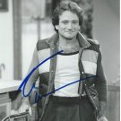 "Robin Williams (Mork & Mindy) 8 x 10"" Autographed Photo (Reprint :787)"