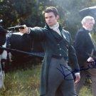 "Daniel Gillies The Originals 8 x 10"" Autographed Photo (Reprint:792) FREE SHIPPING"