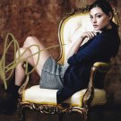 "Phoebe Tomkin The Originals 8 X 10"" Autographed Photo - (Ref:796)"