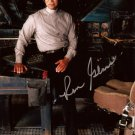 "Ron Glass Firefly / Serenity 8 x 10"" Autographed Photo - (Ref:812)"