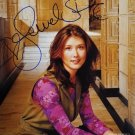 "Jewel Staite (Firefly / Serenity) 8 x 10"" Autographed Photo (Reprint:816) Great Gift Idea!"