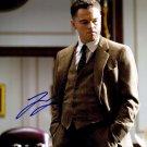 "Leonardo DiCaprio Catch Me If You Can 8 x 10"" Autographed Photo - (Reprint 832)"