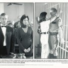 "Crazy In Alabama 8 x 10"" Black & White Promo Photo #3"
