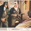 "Mega Rare Americathon (Movie) 8 x 10""  Promo Photo #2"