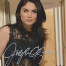 "Jodi Lynn O'Keefe 8 x 10"" Autographed Photo Shes All That / Whatever It Takes- (Ref:881)"