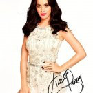 "Katy Perry (Pop star) 8 X 10"" Autographed / Signed Photo (Reprint :900) ideal for Birthdays & X-mas"