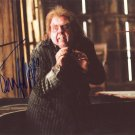 """Timothy Spall (Harry Potter) 8 X 10"""" Autographed photo (Reprint :912) ideal for Birthdays & X-mas"""