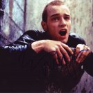 "Ewan McGregor 8 x 10"" Trainspottng / Star Wars Autographed Photo - (Ref:936)"