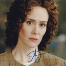"Sarah Paulson (American Horror Story) 8 x 10"" Autographed Photo (Reprint :940)"
