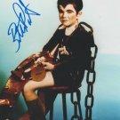 "Butch Patrick 8 x 10"" The Munsters Autographed Photo - (Ref:957)"