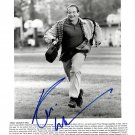 "Robin Williams (Jack Black & White Promo Photo) 8 x 10"" Autographed photo (Reprint:965)"