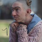 "Naomi Grossman (American Horror Story) 8 x 10"" Autographed Photo (Reprint:978)"