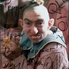 "Naomi Grossman 8 x 10"" Autographed Photo American Horror Story (Reprint:979) Great Gift Idea!"
