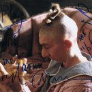 "Naomi Grossman (American Horror Story) 8 X 10"" Autographed Photo (Reprint :980)"