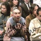 "Naomi Grossman 8 x 10"" American Horror Story Autographed Photo - (Ref:981)"
