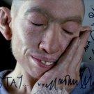 "Naomi Grossman 8 x 10"" American Horror Story Autographed Photo - (Ref:982)"