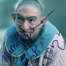 "Naomi Grossman 8 x 10"" American Horror Story Autographed Photo - (Ref:983)"