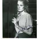 """Jessica Lange 8 x 10"""" """"Frances"""" Autographed Photo - (Reprint :988)"""