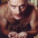 "Bryan Cranston (Breaking Bad) 8 x 10"" Autographed Photo (Reprint:989) ideal for Birthdays & X-mas"