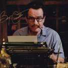 "Bryan Cranston (Breaking Bad) 8 x 10"" Autographed Photo (Reprint :991)"