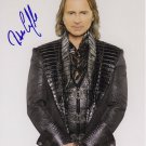 "Robert Carlyle Once Upon A Time / Trainspotting 8 x 10"" Autographed Photo - (Ref:1005)"