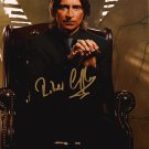 "Robert Carlyle (Mr Gold: Once Upon A Time) 8 x 10"" Autographed Photo (Reprint:1006)"