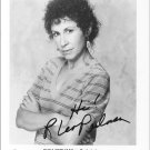 "Rhe Perlman Cheers 8 x 10"" Autographed Photo - (Ref:1016)"