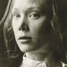 "Sissy Spacek - Carrie / The Old man & The Gun 8 x 10"" Autographed Photo - (Ref:1018)"