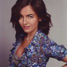 "Camilla Belle When A Stranger Calls / Push 8 x 10"" Autographed Photo (Reprint: 1031)"